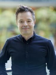 Christian Jonassen
