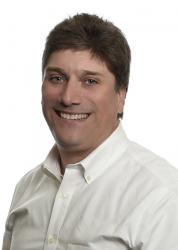 Jeff Billig