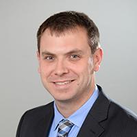 Matt Yurgec