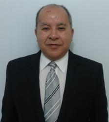 Mauricio Esteller