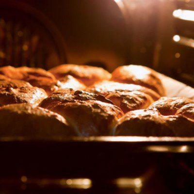 ingredients baking oven sorbic acid