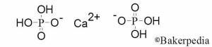 Anhydrous Monocalcium Phosphate (AMCP)