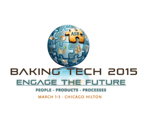 Baking Tech 2015
