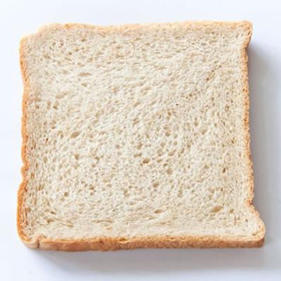 Calcium Stearoyl Lactylate (CSL) is an emulsifier utilized in bread making.