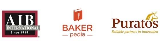 AIB Puratos BAKERpedia