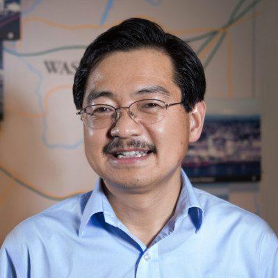 Gary Wou