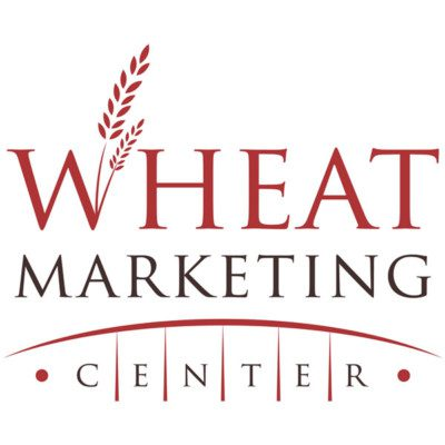 wheat marketing center