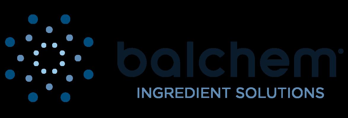Balchem bakery solutions.