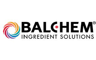 BALCHEM Ingredient Solutions
