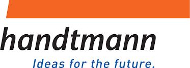 Handtmann logo2