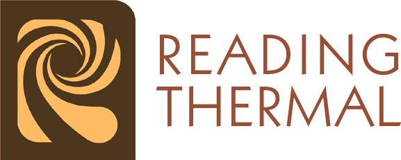 Reading Thermal
