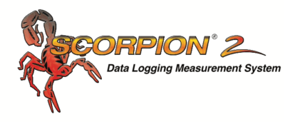 Scorpion 2 by Reading Thermal
