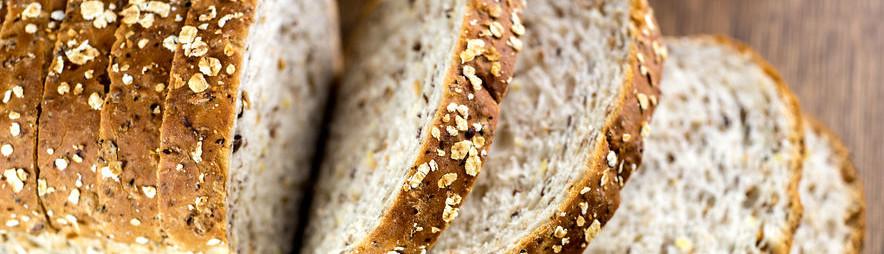 whole wheat bread whole wheat flour