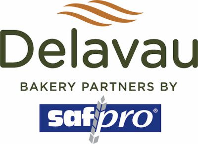 Delavau bakery partners by safpro.