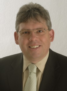 Dr. Bernhard Noll