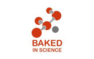 baked in science, podcast, bakery, commercial bakery