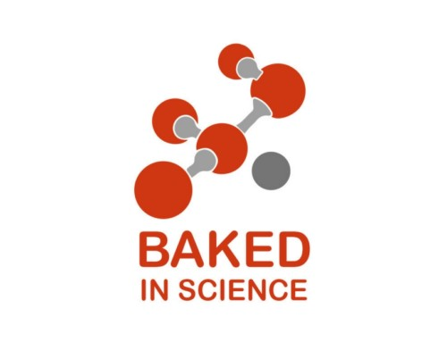 BAKED In Science S2E19: Steamed Donuts and Other Innovations at IBA18