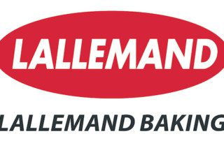 Lallemand Baking logo