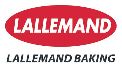 Lallemand Baking logo