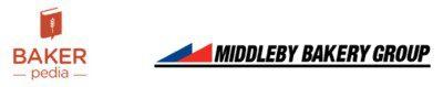 BAKERpedia Middleby Group
