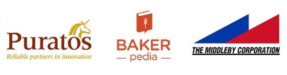 Puratos BAKERpedia Middleby