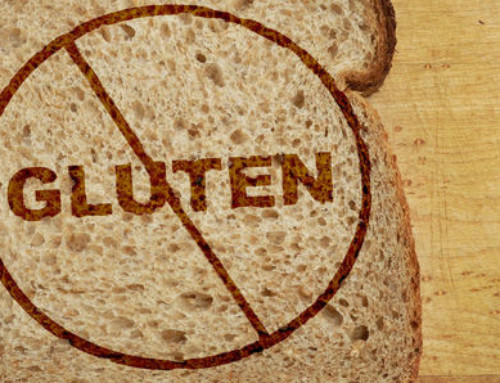 What's the Future of Gluten-free Bread?