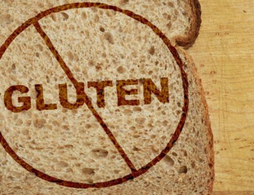 What's the Future of Gluten-free Bread?