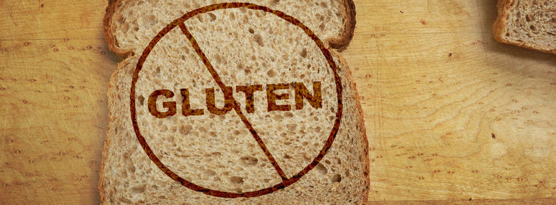 gluten-free bread, enzymes, clean label