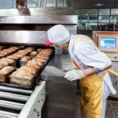 Personnel practices are a set of conditions and measures followed to prevent contamination to food products.