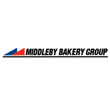 Middleby Bakery Group
