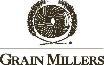 Grain Millers