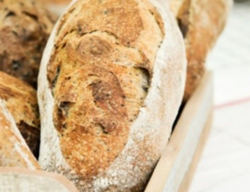What Breads are Trending?