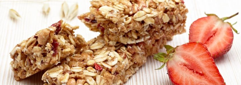 Have you tried baking with oat fiber?
