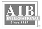 AIB-Transparent