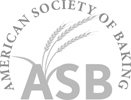 ASB Logos 2012 C1