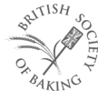 British Society of Baking