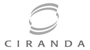 Ciranda_RGB