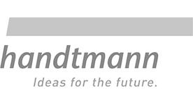Handtmann-logo2
