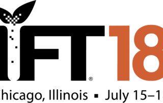 IFT 18
