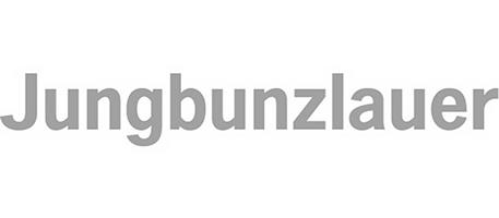 Jungbunzlauer
