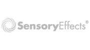 sponsor-logo-template-sensory-effects-500x280