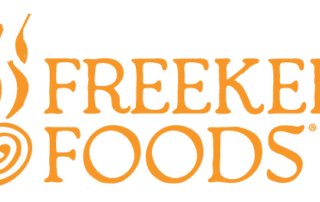 Freekeh Foods Logo