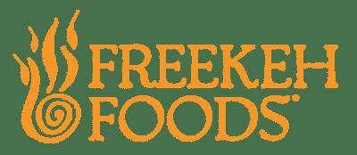 Freekeh Foods Logo