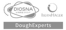 Diosna Logo2
