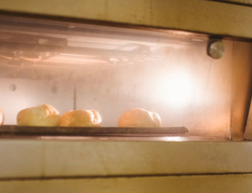 Why You Need to Control Your Oven Temperature