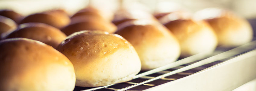 Testing dough extensibility to make adjustments can make a powerful difference in baked goods.