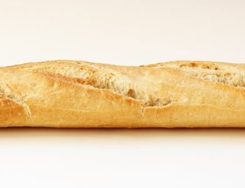 Baguette: An Old-world Bread in a Fast-paced World