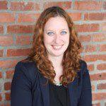 Carolynn Duncan, BAKERpedia CFO
