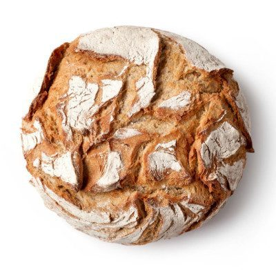 Clean label bread means using simple, trusted, wholesome ingredients that are familiar to the home cook.