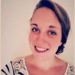 Joanna Evoniuk, Content Production Coordinator for BAKERpedia